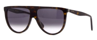 Céline Thin Shadow CL41435/S O86W2