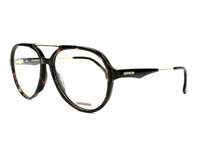 calvin klein óculos carrera grau platinum relógio masculino jeans 619dc3efc4