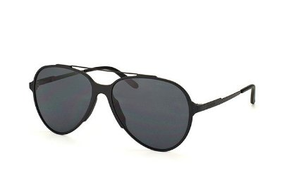 Carrera Sprint Maverick 118/S GTNP9