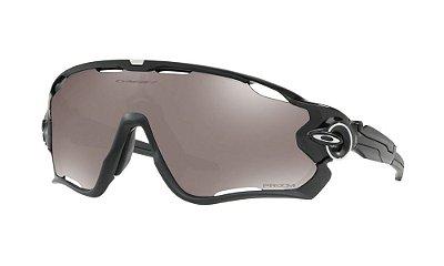 Oakley Jawbreaker Prizm Black Polarized OO9290-28