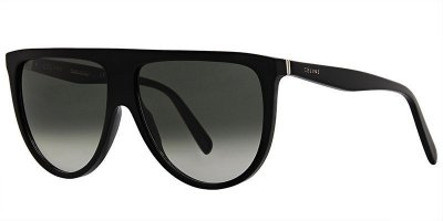 Céline Thin Shadow CL41435/S 807XM