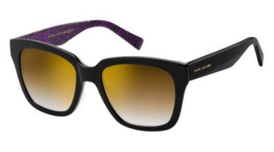 Marc Jacobs MARC229/S 2HQJL/SP
