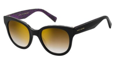 Marc Jacobs MARC231/S 2HQJL/SP