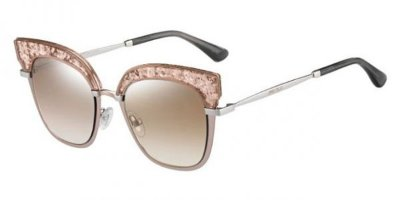 Jimmy Choo Rosy/S 68INQ