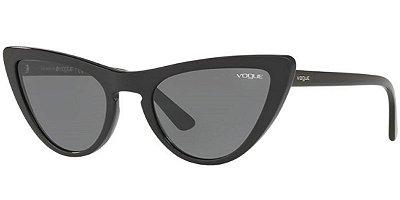 Vogue VO5211/S W44/87