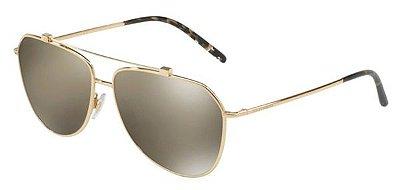 Dolce & Gabbana DG2190 02/5A