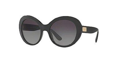 Dolce & Gabbana DG4295 501/8G