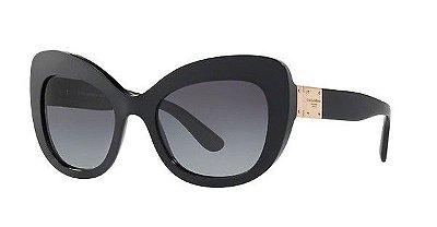 Dolce & Gabbana DG4308 501/8G