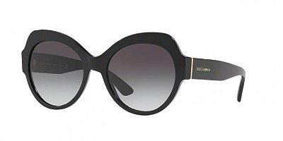 Dolce & Gabbana DG4320 501/8G
