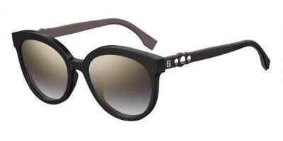 Fendi Fun Fair FF 0268/S 807FQ