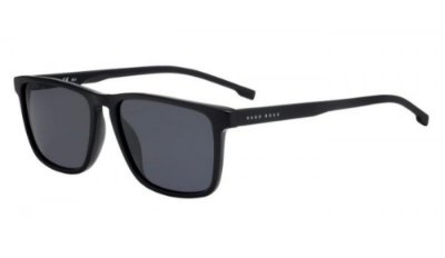 Hugo Boss 0921/S 807IR