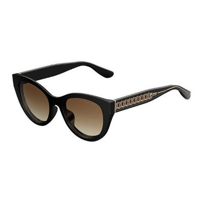 Jimmy Choo Chana/S 807HA