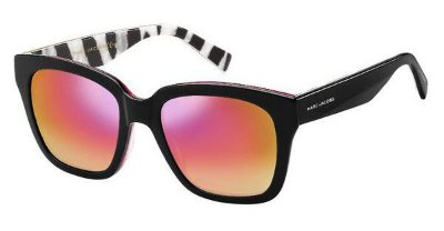 Marc Jacobs MARC229/S 2PMVQ/SP