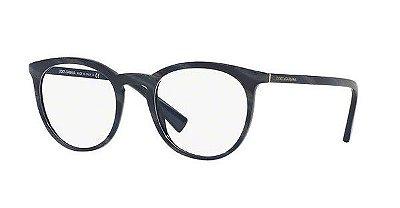 Dolce & Gabbana DG3269 3092