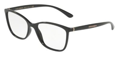 Dolce & Gabbana DG5026 501