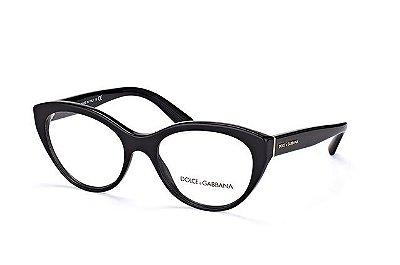 Dolce & Gabbana DG3246 501