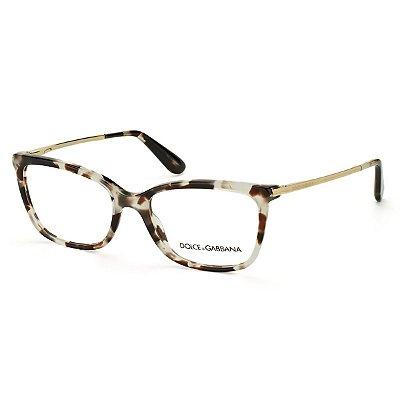Dolce & Gabbana DG3243 2888