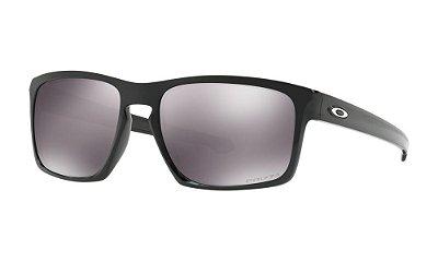 Oakley Sliver Prizm Black OO9262L-46