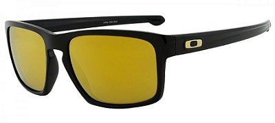 Oakley Sliver OO9262L-05