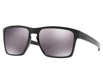 Oakley Sliver XL Prizm Black OO9341-17