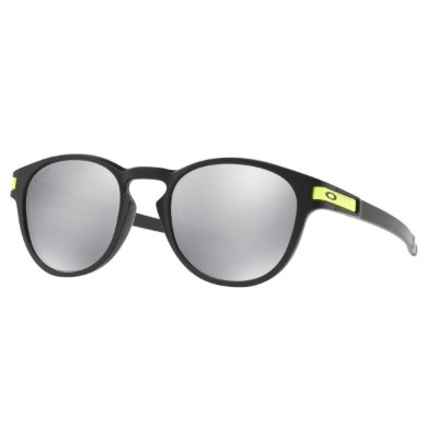Oakley Latch Valentino Rossi VR46 OO9265-21