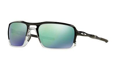 Oakley Triggerman OO9266-02