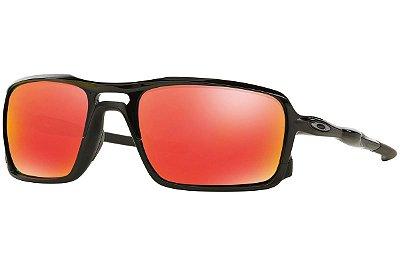 Oakley Triggerman OO9266-03