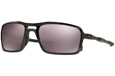 Oakley Triggerman Prizm Black Polarizado OO9266-06