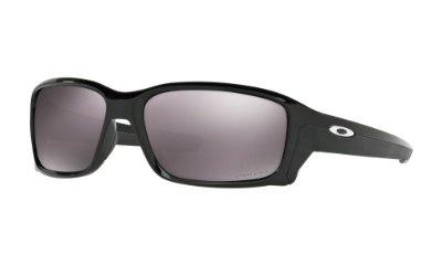 Oakley Straightlink Prizm Black Polarizado OO9331-07