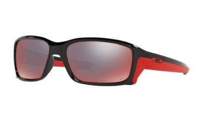 Oakley Straightlink Polarizado OO9331-08