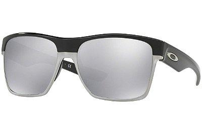 Oakley TwoFace XL OO9350-07