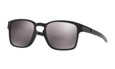 Oakley Latch Sq Prizm Daily Polarizado OO9353-02