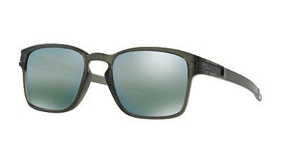 Oakley Latch Sq OO9353-08