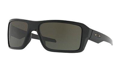 Oakley Double Edge OO9360-01