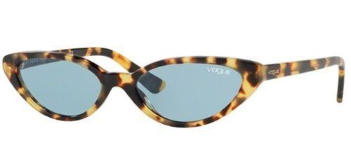 Vogue Gigi Hadid VO5237/S 260580