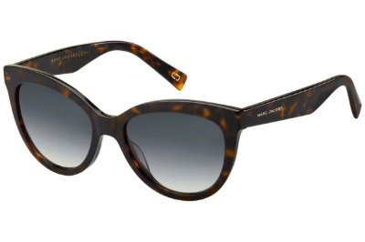 Marc Jacobs MARC310/S 0869O