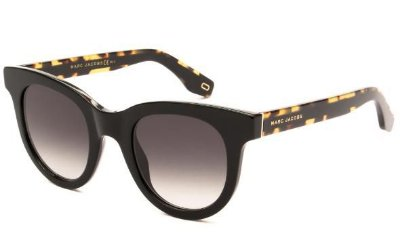 Marc Jacobs MARC280/S 8079O