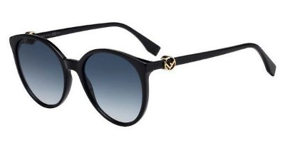 Fendi F Is FF 0288/S 80708