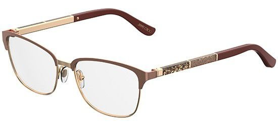 Jimmy Choo JC192 4IN