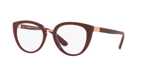 Dolce & Gabbana DG3262 3091