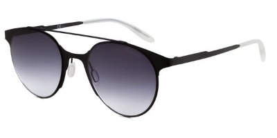 Carrera The Pace Maverick 115/S 003HD