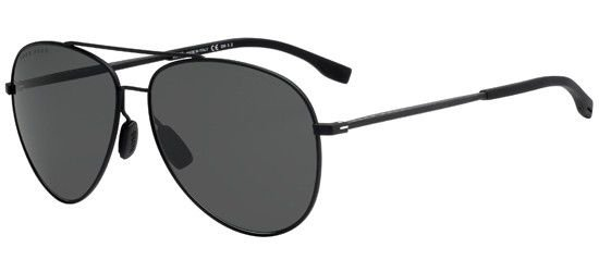 Hugo Boss Polarizado 0938/S 2P6M9