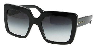 Dolce & Gabbana DG4310 501/8G