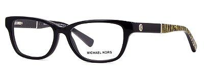 Michael Kors Rania IV MK4031 3168
