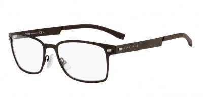 Hugo Boss 0937 4IN