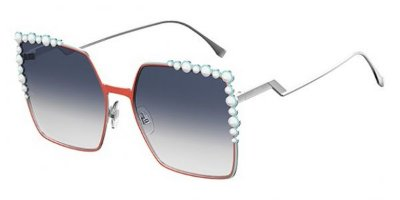 Fendi Can Eye FF 0259