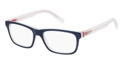 Tommy Hilfiger TH1361