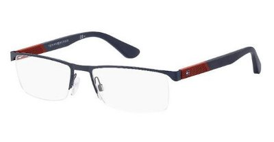 Tommy Hilfiger TH1562