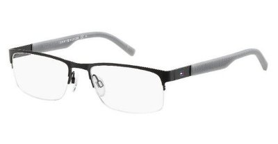 Tommy Hilfiger TH1447