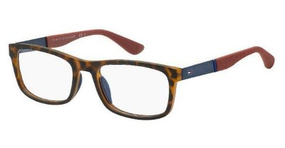 Tommy Hilfiger TH1522